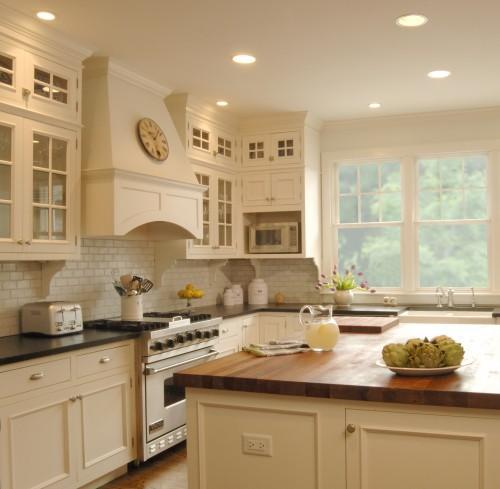 Beautiful Life: Kitchen Inspiration